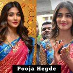 Pooja Hegde (1)