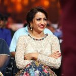 SIIMA Awards  Photos in 2017  (10)