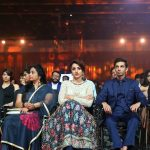 SIIMA Awards  Photos in 2017  (11)