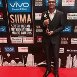 SIIMA Awards  Photos in 2017  (13)