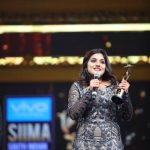 SIIMA Awards  Photos in 2017  (18)