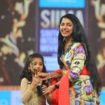 SIIMA Awards  Photos in 2017  (2)