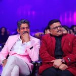 SIIMA Awards  Photos in 2017  (20)