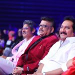 SIIMA Awards  Photos in 2017  (22)