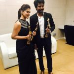 SIIMA Awards  Photos in 2017  (3)