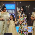 SIIMA Awards  Photos in 2017  (4)