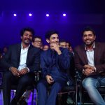 SIIMA Awards  Photos in 2017  (6)