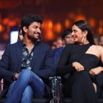 SIIMA Awards  Photos in 2017  (7)