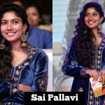 Sai Pallavi 2017 event stills (1)