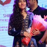 Sai Pallavi 2017 event stills (10)