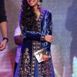 Sai Pallavi 2017 event stills (11)