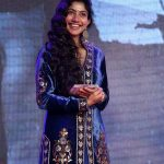 Sai Pallavi 2017 event stills (12)