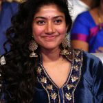 Sai Pallavi 2017 event stills (13)