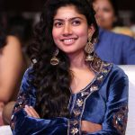 Sai Pallavi 2017 event stills (14)