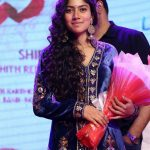 Sai Pallavi 2017 event stills (8)