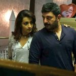Sathuranka Vettai 2 Movie Shooting Spot stills Gallery (3)