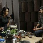 Sathuranka Vettai 2 Movie Shooting Spot stills Gallery (4)
