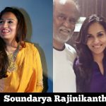 Soundarya Rajinikanth 2017 new pics (1)