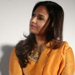 Soundarya Rajinikanth 2017 new pics (2)