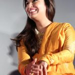 Soundarya Rajinikanth 2017 new pics (3)