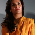 Soundarya Rajinikanth 2017 new pics (5)