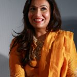 Soundarya Rajinikanth 2017 new pics (7)