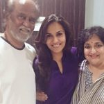 Soundarya Rajinikanth 2017 new pics (9)
