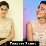 Taapsee Pannu latest pics (1)
