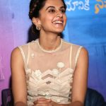 Taapsee Pannu latest pics (11)