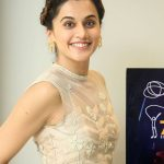 Taapsee Pannu latest pics (5)