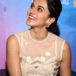 Taapsee Pannu latest pics (6)