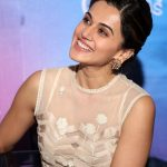 Taapsee Pannu latest pics (7)