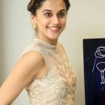 Taapsee Pannu latest pics (9)