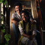 Thaana Serndha Koottam Stills  (4)