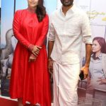 VIP2 Press Meet Photos  (11)