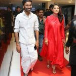 VIP2 Press Meet Photos  (12)