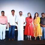 VIP2 Press Meet Photos  (13)