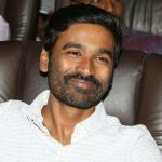 VIP2 Press Meet Photos  (14)