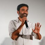VIP2 Press Meet Photos  (2)