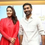 VIP2 Press Meet Photos  (3)