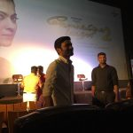 VIP2 Press Meet Photos  (8)