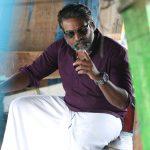 Vikram Vedha New Stills (1)