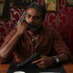 Vikram Vedha New Stills (3)