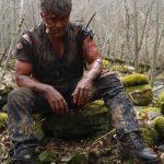 Vivegam Movie Working Stills Gallery 1 (10)