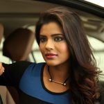 Aishwarya Rajesh 2017 HD hot Photo Shoot (10)