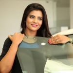 Aishwarya Rajesh 2017 HD hot Photo Shoot (15)