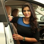 Aishwarya Rajesh 2017 HD hot Photo Shoot (16)