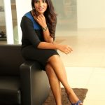 Aishwarya Rajesh 2017 HD hot Photo Shoot (8)