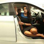 Aishwarya Rajesh hot photo shoot (2)