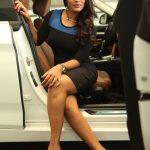 Aishwarya Rajesh hot photo shoot (3)